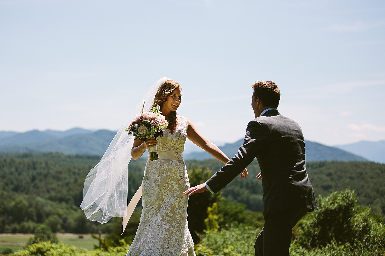 Jeremy-Russell-Asheville-Biltmore-Wedding-1407-017.jpg