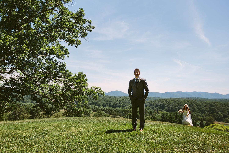 Jeremy-Russell-Asheville-Biltmore-Wedding-1407-016.jpg