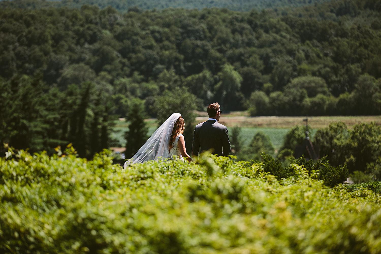 Jeremy-Russell-Asheville-Biltmore-Wedding-1407-020.jpg