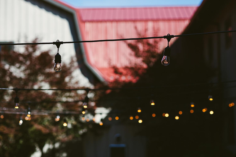 Jeremy-Russell-Asheville-Biltmore-Wedding-1407-021.jpg