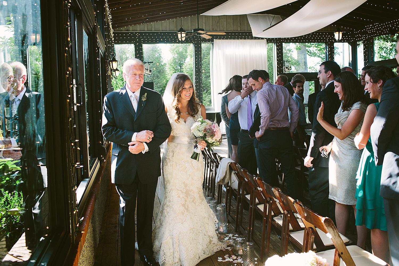 Jeremy-Russell-Asheville-Biltmore-Wedding-1407-024.jpg