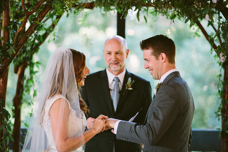 Jeremy-Russell-Asheville-Biltmore-Wedding-1407-029.jpg