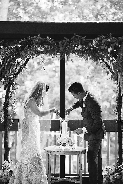 Jeremy-Russell-Asheville-Biltmore-Wedding-1407-030.jpg