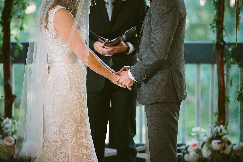 Jeremy-Russell-Asheville-Biltmore-Wedding-1407-031.jpg