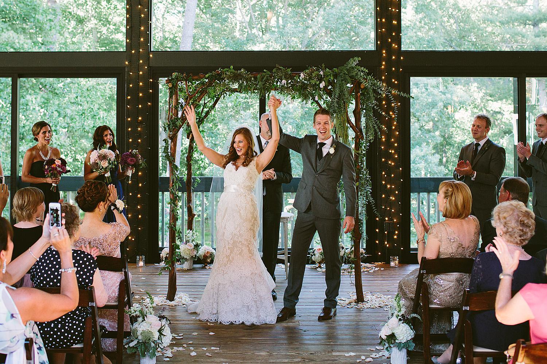 Jeremy-Russell-Asheville-Biltmore-Wedding-1407-033.jpg
