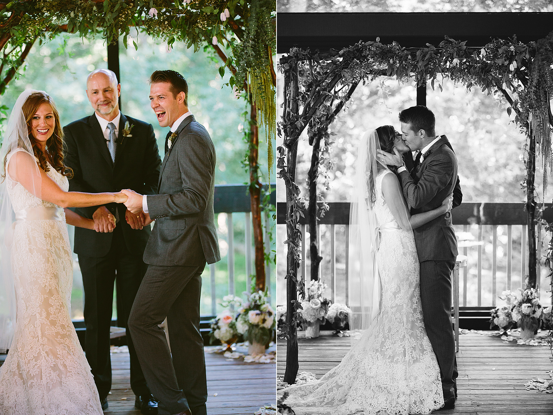 Jeremy-Russell-Asheville-Biltmore-Wedding-1407-032.jpg