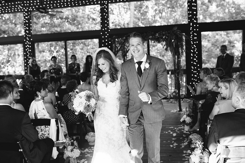 Jeremy-Russell-Asheville-Biltmore-Wedding-1407-034.jpg