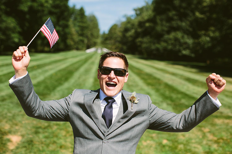 Jeremy-Russell-Asheville-Biltmore-Wedding-1407-036.jpg