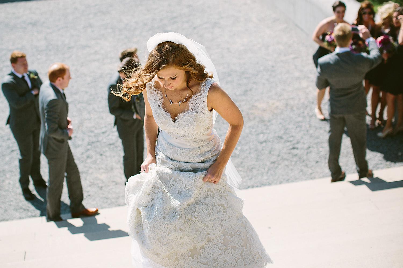 Jeremy-Russell-Asheville-Biltmore-Wedding-1407-038.jpg