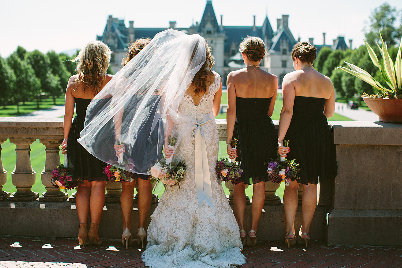 Jeremy-Russell-Asheville-Biltmore-Wedding-1407-037.jpg