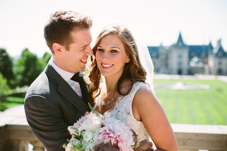 Jeremy-Russell-Asheville-Biltmore-Wedding-1407-040.jpg