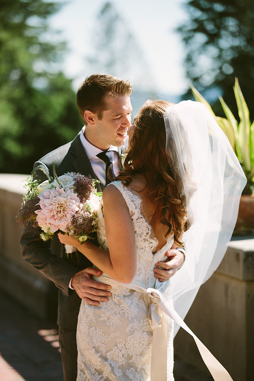 Jeremy-Russell-Asheville-Biltmore-Wedding-1407-041.jpg