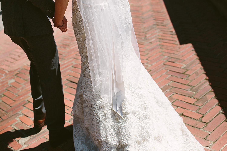 Jeremy-Russell-Asheville-Biltmore-Wedding-1407-042.jpg