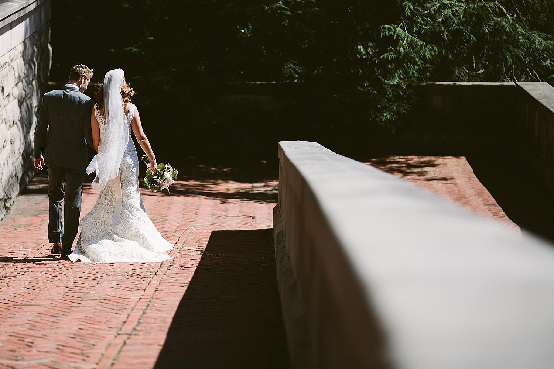 Jeremy-Russell-Asheville-Biltmore-Wedding-1407-043.jpg