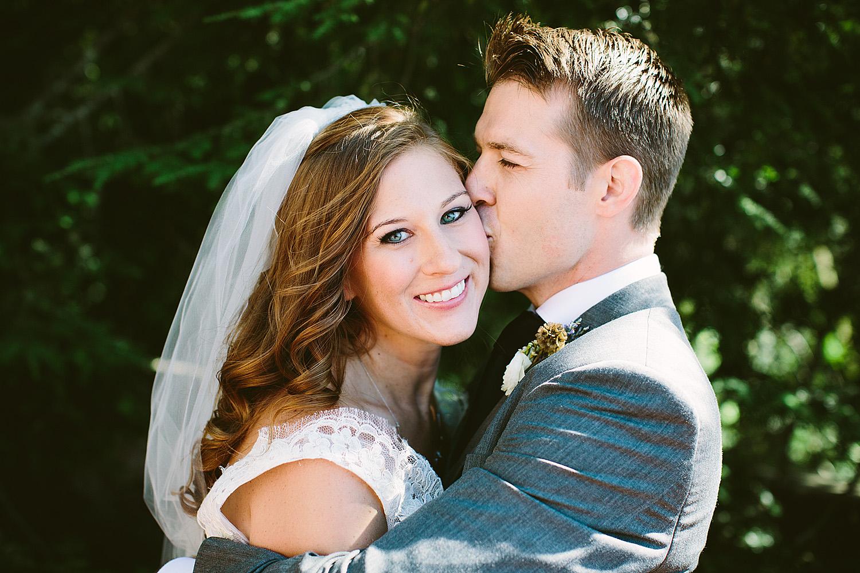 Jeremy-Russell-Asheville-Biltmore-Wedding-1407-044.jpg