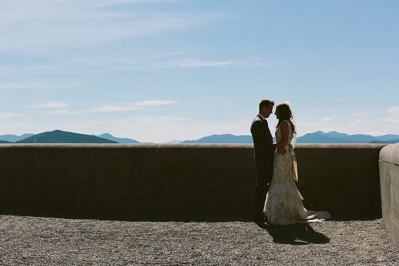 Jeremy-Russell-Asheville-Biltmore-Wedding-1407-045.jpg