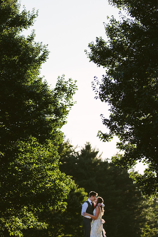 Jeremy-Russell-Asheville-Biltmore-Wedding-1407-048.jpg