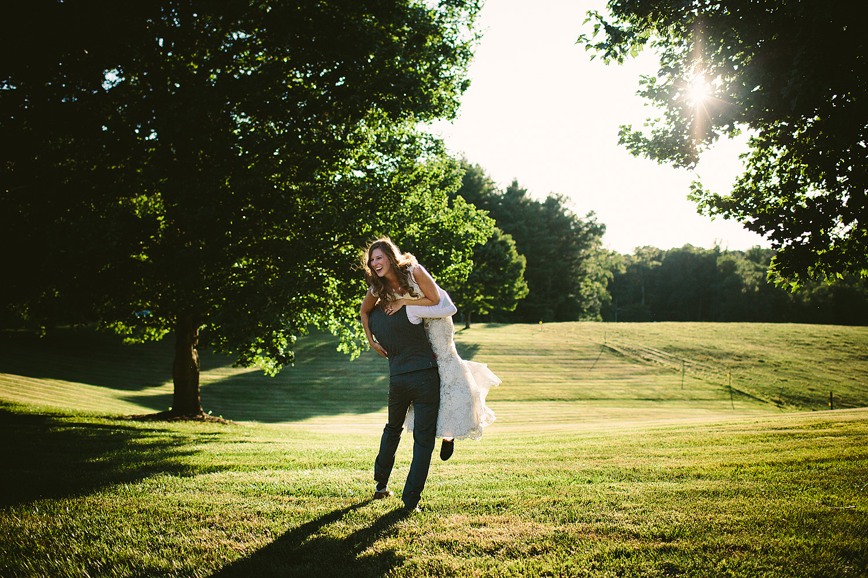 Jeremy-Russell-Asheville-Biltmore-Wedding-1407-049.jpg