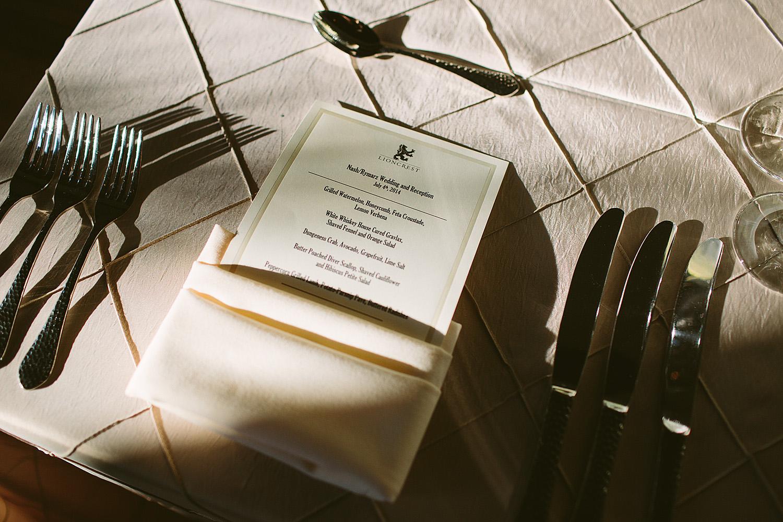 Jeremy-Russell-Asheville-Biltmore-Wedding-1407-052.jpg
