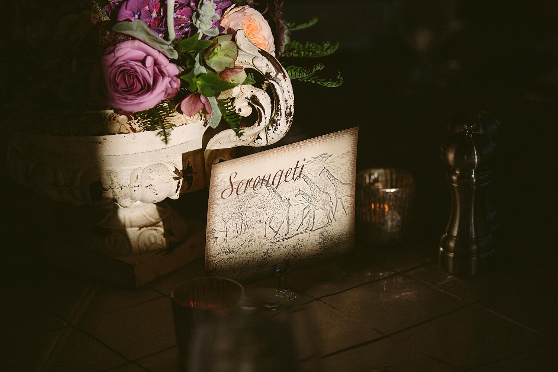 Jeremy-Russell-Asheville-Biltmore-Wedding-1407-055.jpg