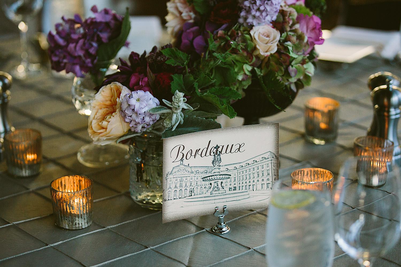 Jeremy-Russell-Asheville-Biltmore-Wedding-1407-056.jpg