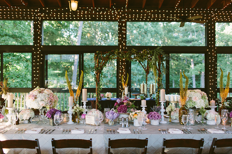 Jeremy-Russell-Asheville-Biltmore-Wedding-1407-058.jpg