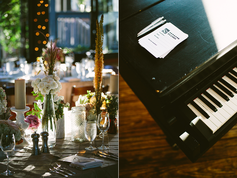 Jeremy-Russell-Asheville-Biltmore-Wedding-1407-060.jpg