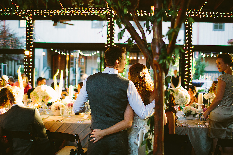 Jeremy-Russell-Asheville-Biltmore-Wedding-1407-065.jpg
