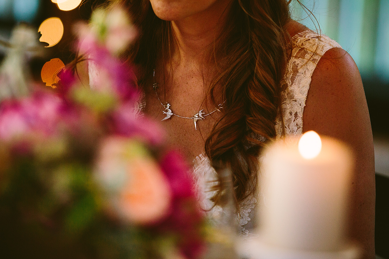 Jeremy-Russell-Asheville-Biltmore-Wedding-1407-068.jpg