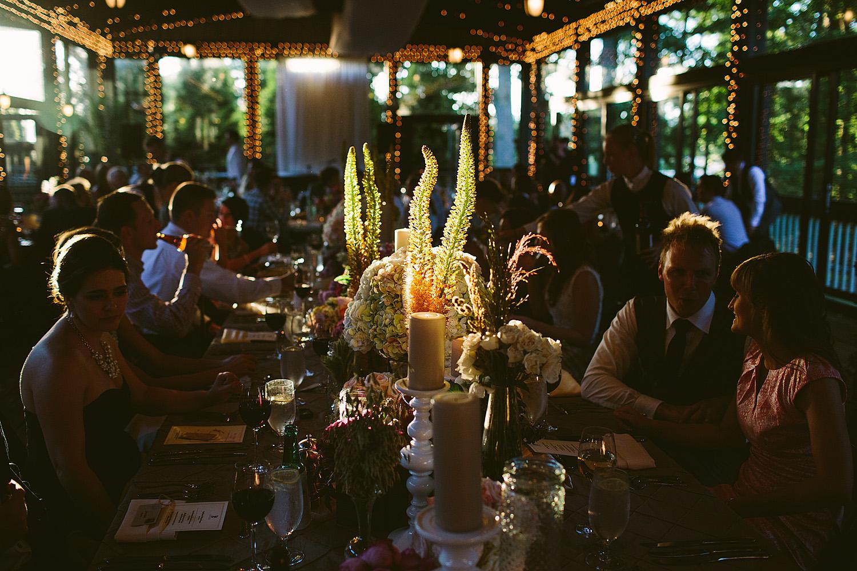 Jeremy-Russell-Asheville-Biltmore-Wedding-1407-067.jpg
