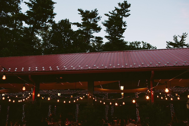 Jeremy-Russell-Asheville-Biltmore-Wedding-1407-070.jpg