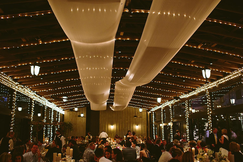 Jeremy-Russell-Asheville-Biltmore-Wedding-1407-075.jpg