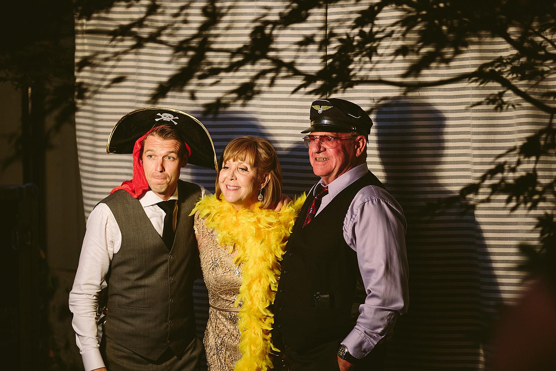 Jeremy-Russell-Asheville-Biltmore-Wedding-1407-078.jpg