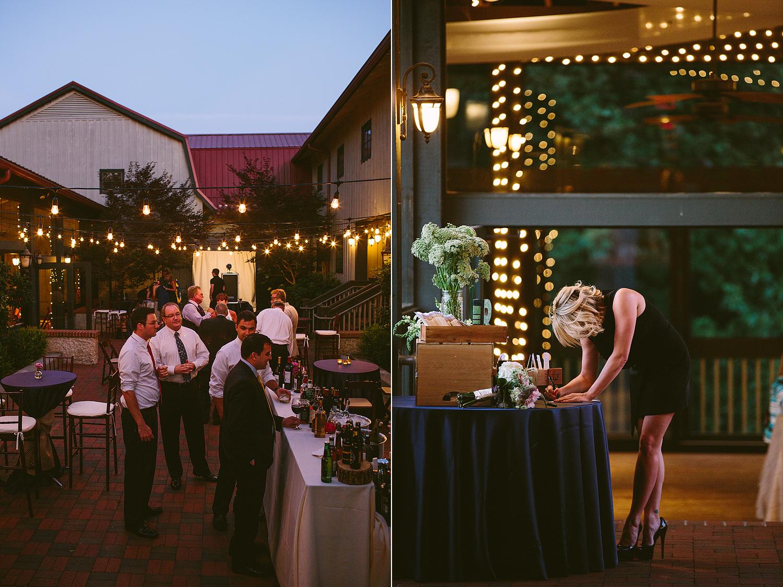Jeremy-Russell-Asheville-Biltmore-Wedding-1407-077.jpg