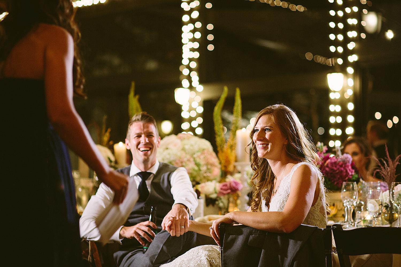 Jeremy-Russell-Asheville-Biltmore-Wedding-1407-081.jpg