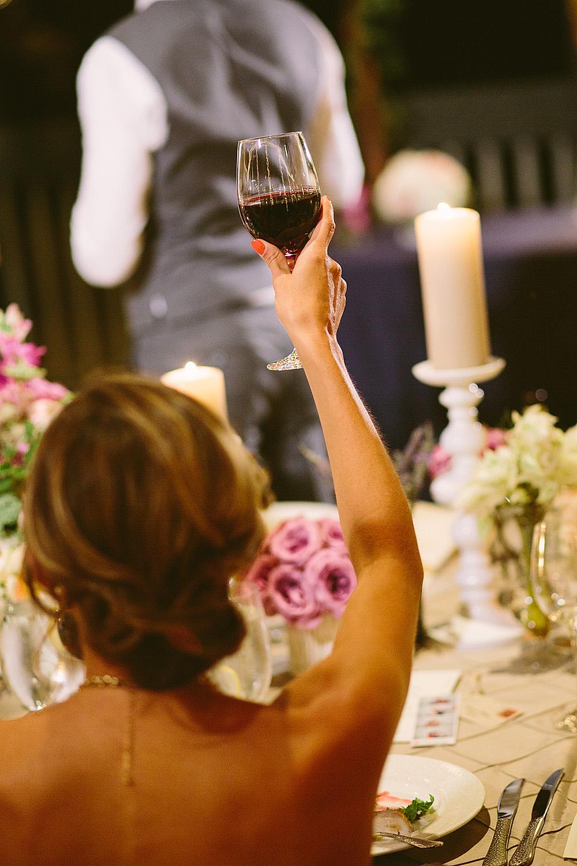 Jeremy-Russell-Asheville-Biltmore-Wedding-1407-082.jpg
