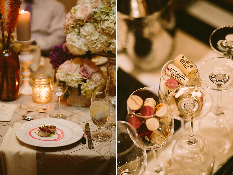 Jeremy-Russell-Asheville-Biltmore-Wedding-1407-083.jpg