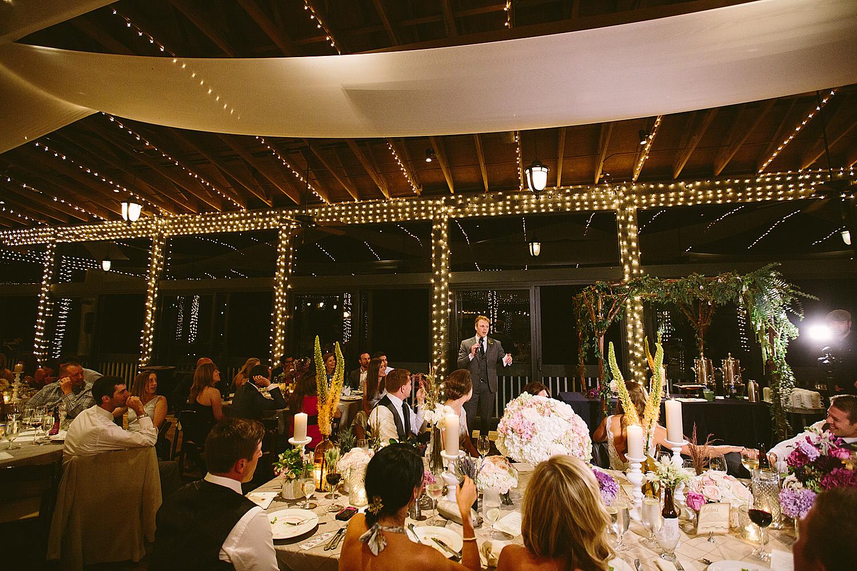 Jeremy-Russell-Asheville-Biltmore-Wedding-1407-085.jpg