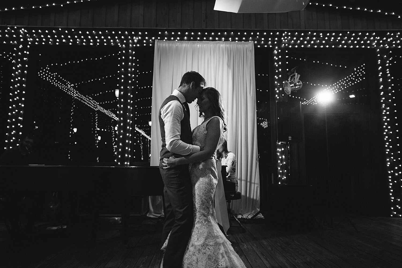 Jeremy-Russell-Asheville-Biltmore-Wedding-1407-087.jpg