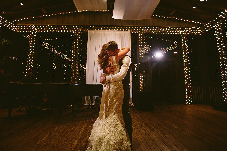Jeremy-Russell-Asheville-Biltmore-Wedding-1407-088.jpg