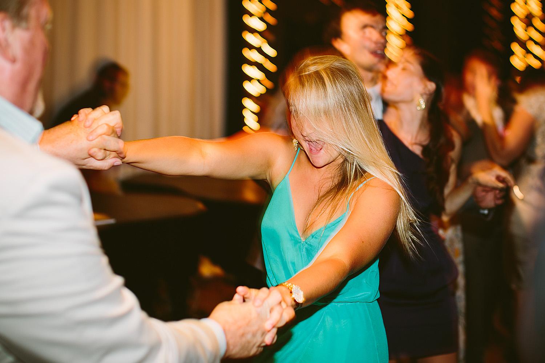 Jeremy-Russell-Asheville-Biltmore-Wedding-1407-096.jpg