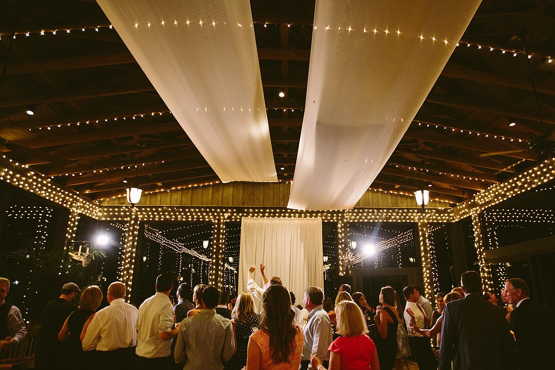 Jeremy-Russell-Asheville-Biltmore-Wedding-1407-095.jpg