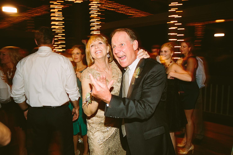 Jeremy-Russell-Asheville-Biltmore-Wedding-1407-097.jpg
