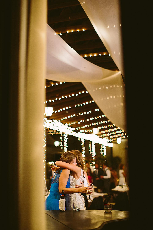 Jeremy-Russell-Asheville-Biltmore-Wedding-1407-102.jpg