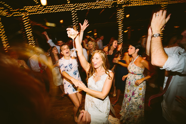 Jeremy-Russell-Asheville-Biltmore-Wedding-1407-103.jpg