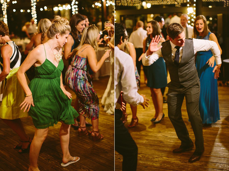 Jeremy-Russell-Asheville-Biltmore-Wedding-1407-101.jpg