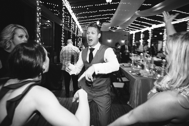 Jeremy-Russell-Asheville-Biltmore-Wedding-1407-104.jpg