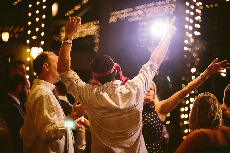 Jeremy-Russell-Asheville-Biltmore-Wedding-1407-106.jpg