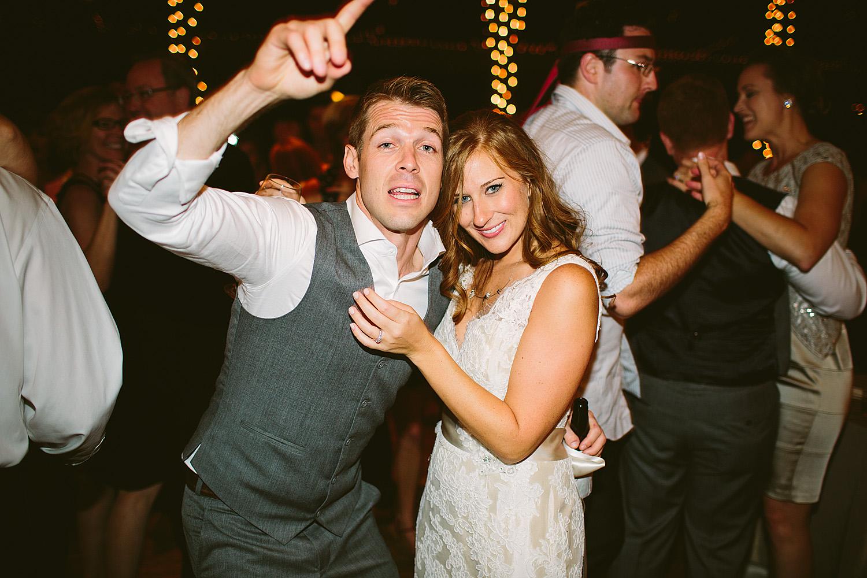 Jeremy-Russell-Asheville-Biltmore-Wedding-1407-108.jpg