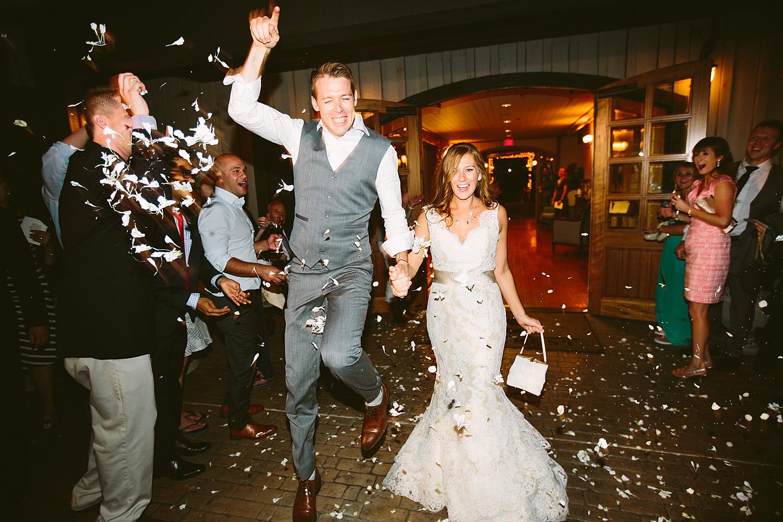 Jeremy-Russell-Asheville-Biltmore-Wedding-1407-110.jpg